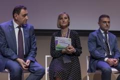 Global inclusion bologna
