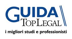 TOP LEGAL: RICONOSCIMENTO AI PARTNER SERGIO BAROZZI E CARLO MAJER