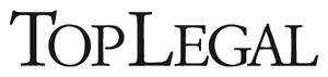 TOP LEGAL AWARDS: STUDIO LEGALE DELL'ANNO 2013 SETTORE LAVORO