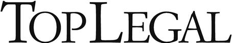 RICERCA LABOUR 2016 – TOP LEGAL