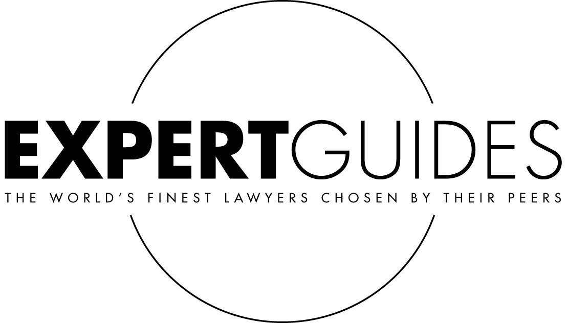 EXPERT GUIDES – WOMEN IN BUSINESS LAW 2016.