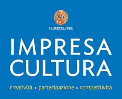 Impresa Cultura.