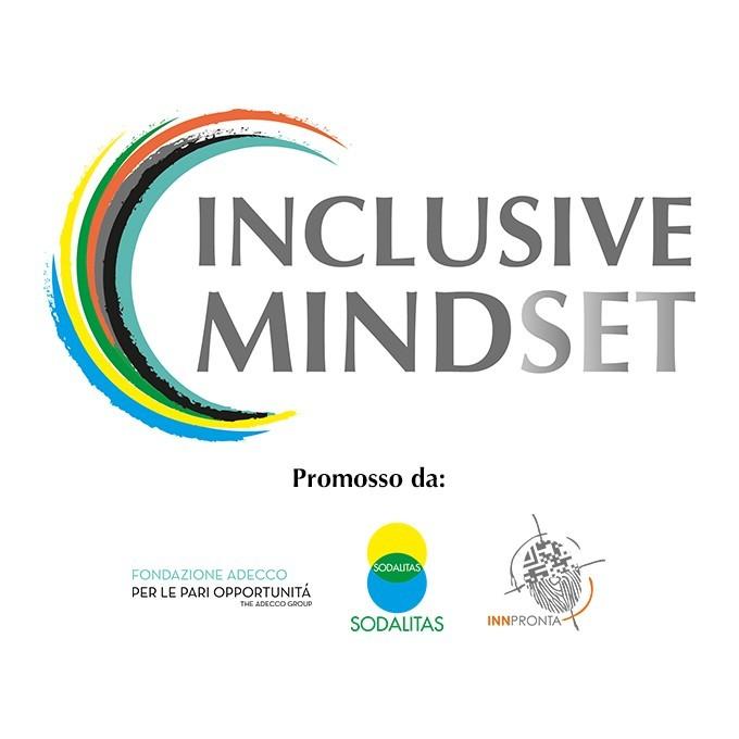 Lexellent a fianco di Sodalitas per il progetto  Inclusive Mindset.