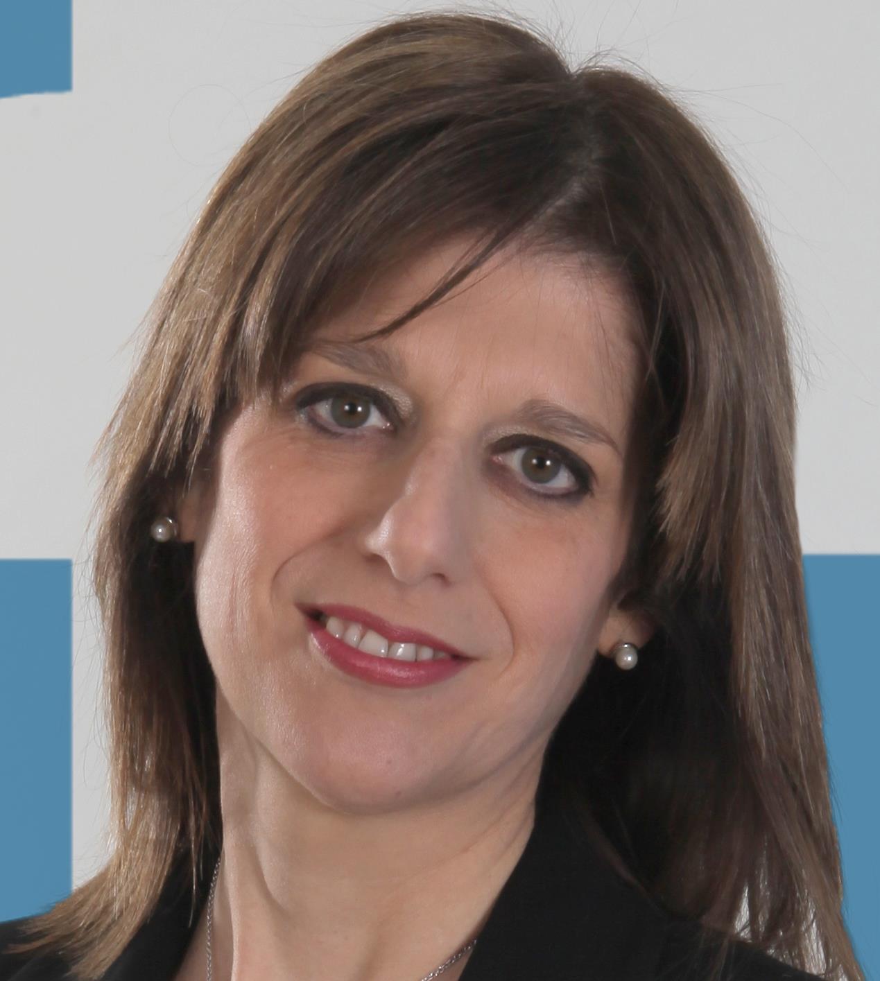 Giulietta Bergamaschi è la nuova Managing Partner di Lexellent
