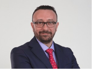 """""""Priorità alla sicurezza sul lavoro"""": il Prof. Francesco Bacchini su Review – Monitor Immobiliare"""