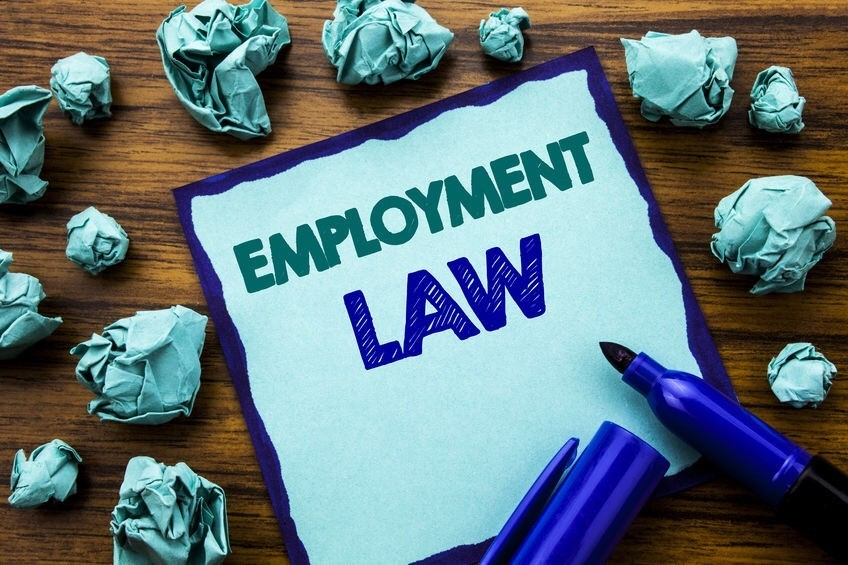 The Jobs Act after the recent Constitutional Court decision