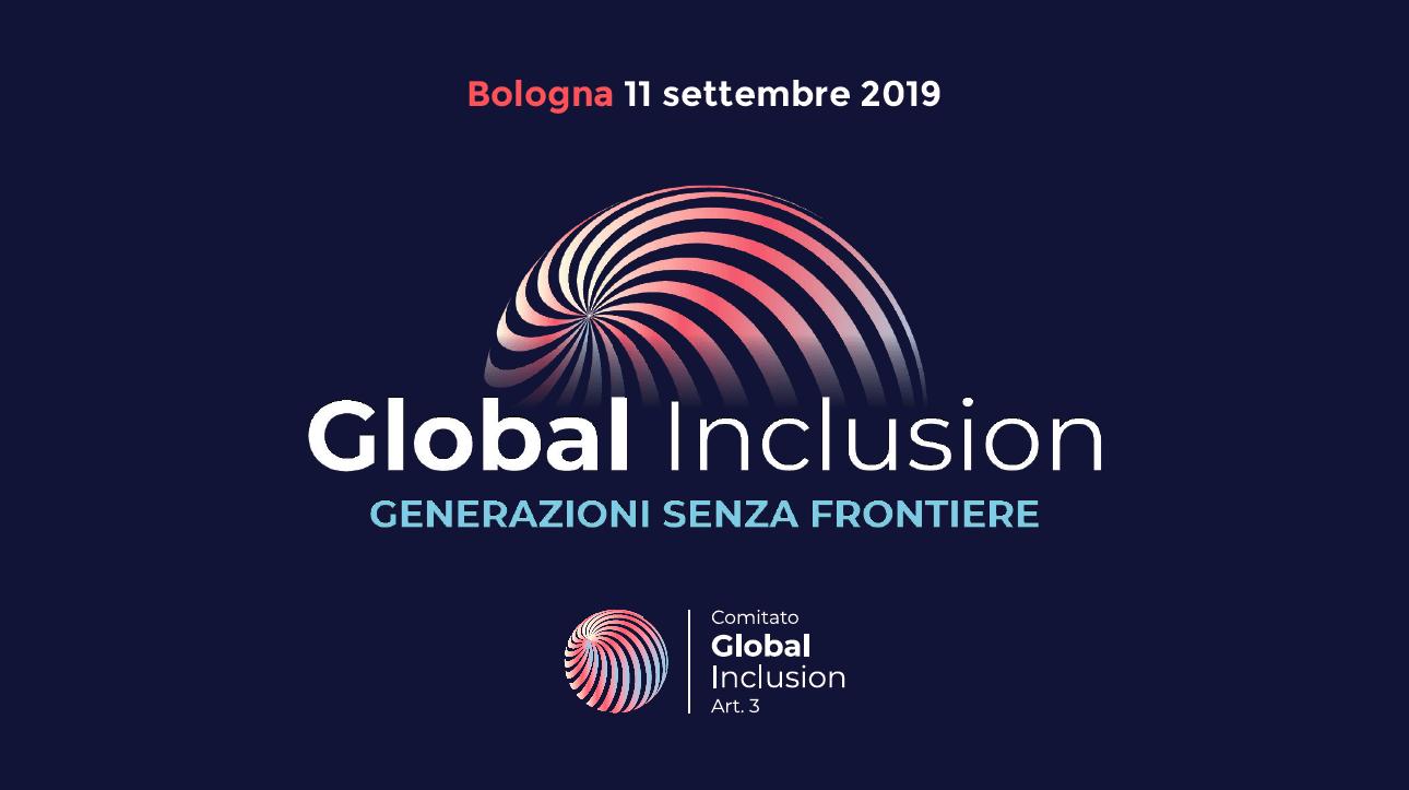 Global Inclusion – Generazioni senza frontiere: il racconto della giornata